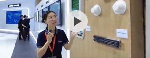 中国信科节能方案