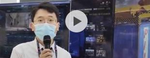 中国联通:5G工业智脑,助力实现工业全场景数字化
